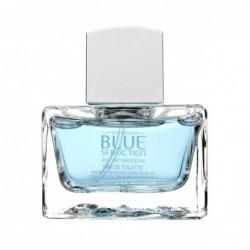 BLUE SEDUCTION FOR WOMEN -...
