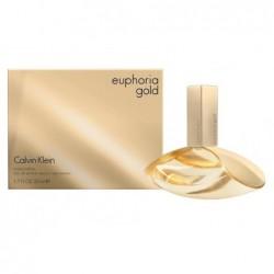EUPHORIA GOLD - REGULAR -...