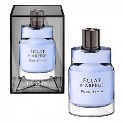 ECLAT D'ARPÈGE POUR HOMME -...