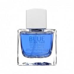 BLUE SEDUCTION FOR MEN -...