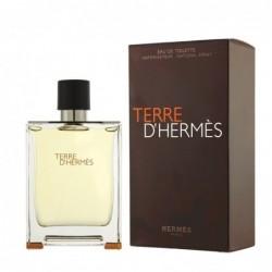 TERRE D'HERMÈS - REGULAR -...
