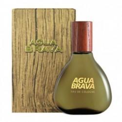 AGUA BRAVA - REGULAR - 200...