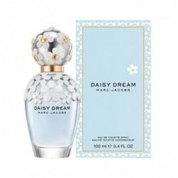 PERFUME DAISY DREAM - REGULAR - 100 ML - EDT - DE MARC JACOBS - DREAMSPARFUMS.CL