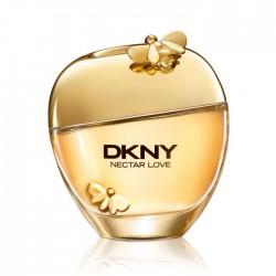DKNY NECTAR LOVE - TESTER -...