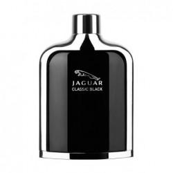 PERFUME CLASSIC BLACK - TESTER - 100 ML - EDT - DE JAGUAR - DREAMSPARFUMS.CL