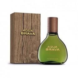 AGUA BRAVA - REGULAR - 350...