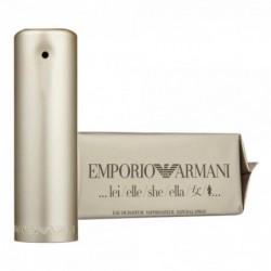 EMPORIO ARMANI SHE -...