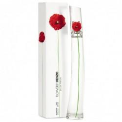 FLOWER - REGULAR - 100 ML -...