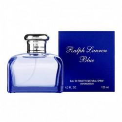BLUE FOR WOMEN - REGULAR -...