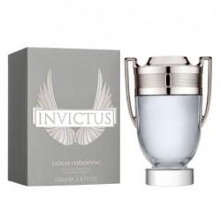 INVICTUS - REGULAR - 100 ML...