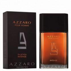 PERFUME AZZARO INTENSE - REGULAR - 100 ML - EDP - DE AZZARO - DREAMSPARFUMS.CL