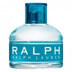 RALPH - TESTER - 100 ML -...