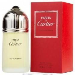PASHA DE CARTIER - REGULAR...
