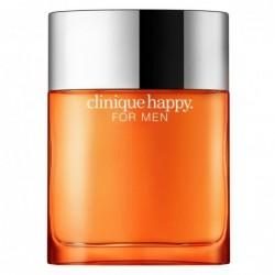 HAPPY BY CLINIQUE - TESTER - 100 ML - EDT - DE CLINIQUE