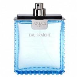 PERFUME EAU FRAICHE - TESTER - 100 ML - EDT - DE VERSACE - DREAMSPARFUMS.CL