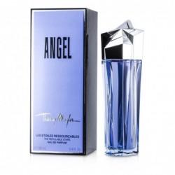 ANGEL - REGULAR - 100 ML -...