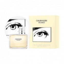 PERFUME WOMEN - REGULAR - 100 ML - EDT - DE CALVIN KLEIN - DREAMSPARFUMS.CL