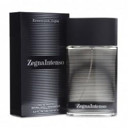 PERFUME ZEGNA INTENSO - REGULAR - 100 ML - EDT - DE ERMENEGILDO ZEGNA - DREAMSPARFUMS.CL