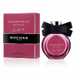 PERFUME MADEMOISELLE ROCHAS COUTURE - REGULAR - 90 ML - EDP - DE ROCHAS - DREAMSPARFUMS.CL