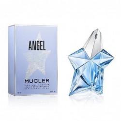 ANGEL MUGLER - REGULAR -...