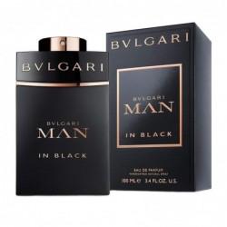 MAN IN BLACK - REGULAR -...