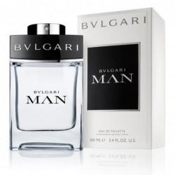 MAN - REGULAR - 100 ML -...