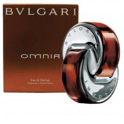 OMNIA - REGULAR - 65 ML -...