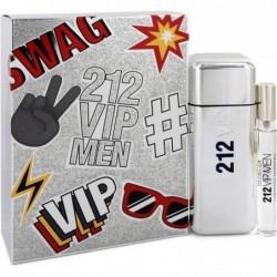 212 VIP MEN 100 ML + 10 ML...