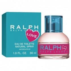 RALPH LOVE - REGULAR - 30...