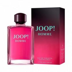 JOOP! - REGULAR - 200 ML -...
