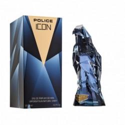 ICON - REGULAR - 125 ML -...