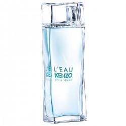 PERFUME L'EAU PAR KENZO - TESTER - 100 ML - EDT - DE KENZO - DREAMSPARFUMS.CL