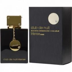 CLUB DE NUIT WOMEN INTENSE...