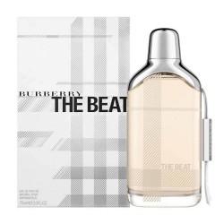 PERFUME THE BEAT FOR WOMEN - REGULAR - 75 ML - EDP - DE BURBERRY - DREAMSPARFUMS.CL