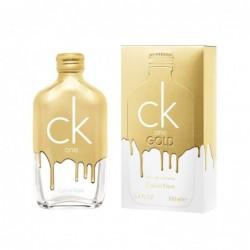CK ONE GOLD - REGULAR - 100...