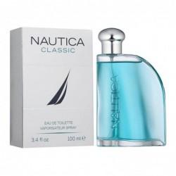 NAUTICA - REGULAR - 100 ML...
