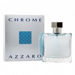 CHROME - REGULAR - 200 ML -...