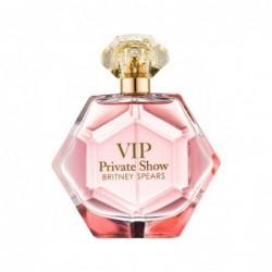 VIP PRIVATE SHOW - TESTER -...