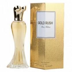 GOLD RUSH - REGULAR - 100...