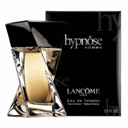 HYPNOSE HOMME - REGULAR -...