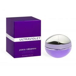 PERFUME ULTRAVIOLET - REGULAR - 80 ML - EDP - DE PACO RABANNE - DREAMSPARFUMS.CL