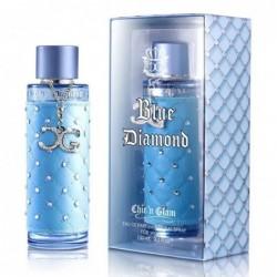 BLUE DIAMOND 100 ML EDP...