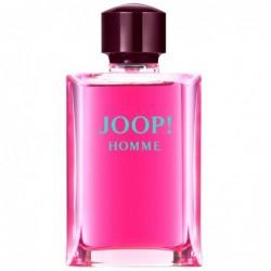 JOOP! - TESTER - 125 ML -...