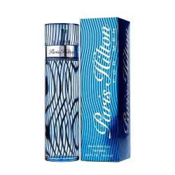 PERFUME MEN - REGULAR - 100 ML - EDT - DE PARIS HILTON - DREAMSPARFUMS.CL