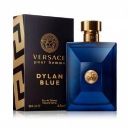 DYLAN BLUE - REGULAR - 200...