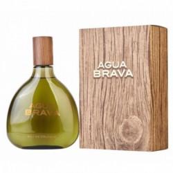 AGUA BRAVA - REGULAR - 500...